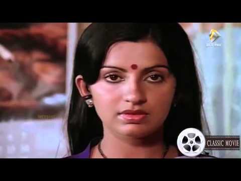 Adhyathe Anuragam Malayalam Full Movie | Prem Nazir, Sukumari | Malayalam Movies 2015