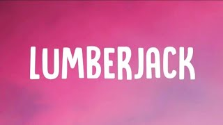 Tyler, The Creator - LUMBERJACK (Lyrics) (Full Song)