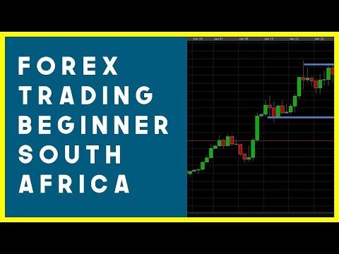 Come cominciare trading on line