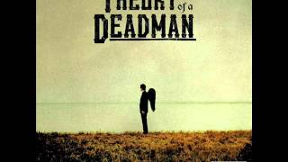 Theory Of A Deadman - Above This