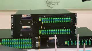 Syrotech Networks - Optical Transceiver| 1800-200-6122