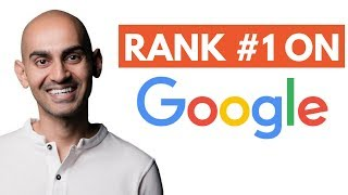 7 Free Tools to Rank #1 in Google | SEO Optimization Techniques to Skyrocket Your Rankings - YouTube