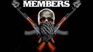 Swollen Members - Dumb ft. Everlast & Slaine of La Coka Nostra (Armed to the Teeth)