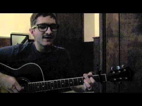 """VideoBlog 4 - """"Seeing The World Asleep"""" by Scott Smith Sound"""