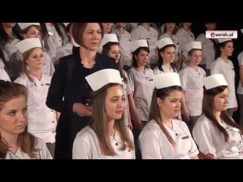 Krem powiększenie piersi w Omsk cenie