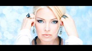 Kim Wilde  - You Came ( Remix 2015 )  Video Duply