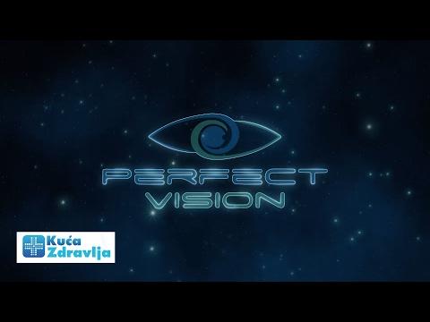 Látáskárosodás okai