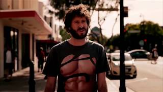 Earth by lil dicky Ariana grande #letssave the earth.org