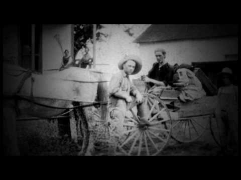 Gods Doorkeeper: St. Andre of Montreal DVD movie- trailer