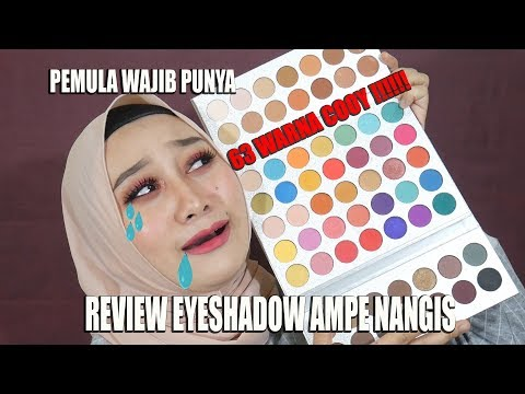 mp4 Beauty Glazed Eyeshadow, download Beauty Glazed Eyeshadow video klip Beauty Glazed Eyeshadow