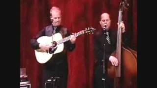 Dailey and Vincent Your Love Is Like A Flower