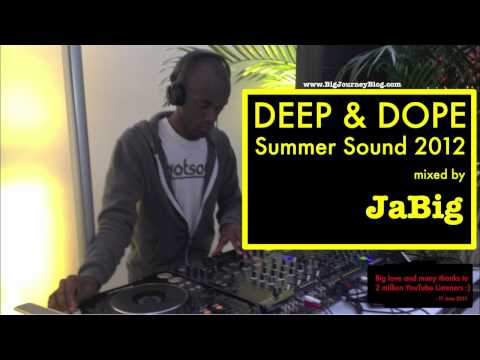 Download Kenya Music DJ Mixes Free MP3 & Video MP4 Movie 2019 - Part 87