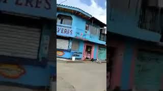 Toque de queda en San Martin Jilotepeque, por Covid-19