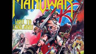 Manowar - Army The Inmortals