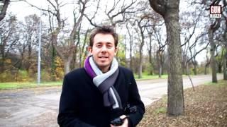 MicroLoc GPS nyomkövető Icom digitális rádiós rendszerrel