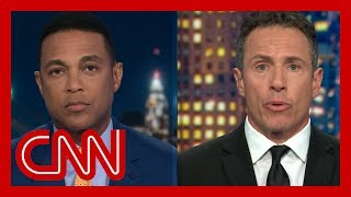 Lemon and Cuomo: This is a moment of reckoning