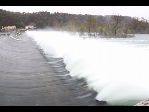 """""""Abbassare il livello del Lago Maggiore non ha senso"""""""