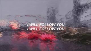 Follow You  Bring Me The Horizon Lyrics