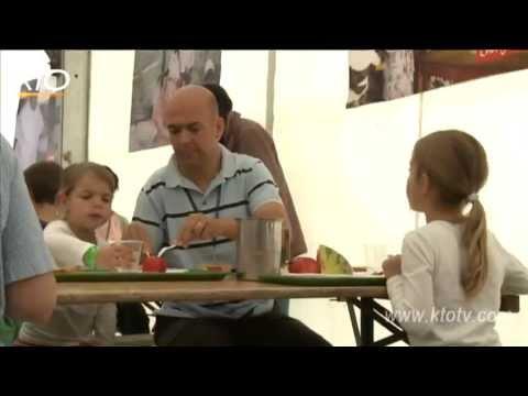 Parent seul, prier avec ses enfants
