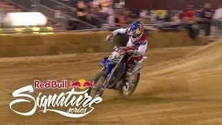 Red Bull Signature Series - X-Fighters Munich 2012 FULL TV EPISODE 16