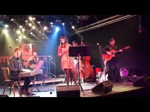 Juki band - JuKi band - Route 66