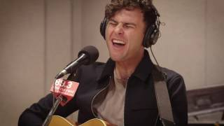Arkells - My Heart's Always Yours (Live on The Current)