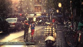 Angus & Julia Stone - Take You Away (SizzleBird Remix)