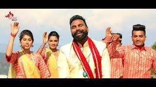 Pindi Roop (Full Video)    Deep Chauhan    Music   - YouTube