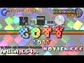 Goty 2017 Cc Noviembre Juegos Amiga C64 Plus4 Vic20 Hom