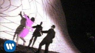 Historias De Amor - Obk (Video)
