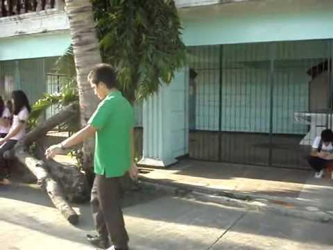 10 mga paraan kung paano mangayayat mabilis sa