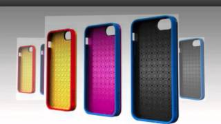 Cheap Ipod Cases