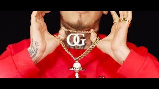 SEPAR - OG (Official Video)