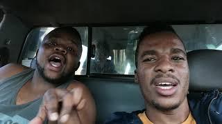 Mnikezwa Present Amalabatheka Promo