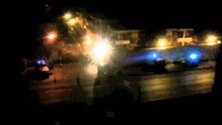 preview picture of video 'La Guardia Civil  de Galdakao felicita el año 2012'