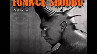 FUNKCE ŠROUBU - Čert ho vem (Full album)