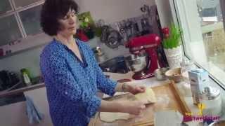 Vorschaubild für Video ji5eAasYZtc