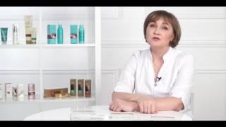 Faberlic Age Power: 3 программы красоты