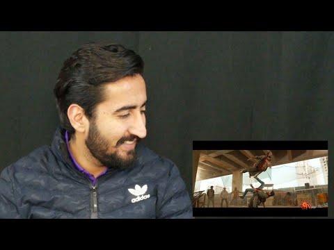 Download Sarkar promo 6 Reaction ||Vijay|| HD Mp4 3GP Video and MP3