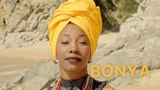 Fatoumata Diawara   Bonya
