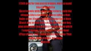Gangsta- Vado Ft. Movado, Ace Hood lyrics