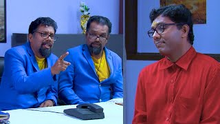 Marimayam   Episode 392 - Obsessive–compulsive personality disorder...!   Mazhavil Manorama