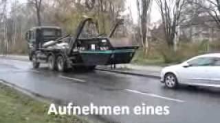 DINO Containerdienst Berlin GmbH