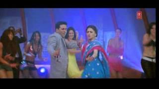 Chand Sitare Ye Najare (For Your Eyes Only) (Full Song) | HumKo Deewana Kar Gaye