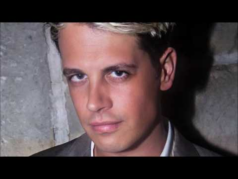 Milo Yiannopoulos on Breitbart News Daily (12/30/2016)