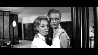 In Harm's Way (1965) Video