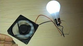 למה אין חשמל חינם אם זה אפשרי? למה אנחנו משלמים?