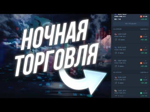 Экспресс курс по опционам дмитрий черемушкин
