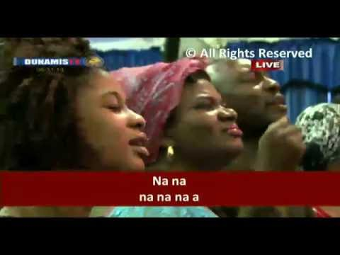 Download ENEMIES OF DEDICATION HD Mp4 3GP Video and MP3