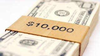 Wird Doumecoin jemals 100 Dollar getroffen?